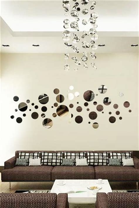 wall tat wall decals reflective bubble variety from walltat com