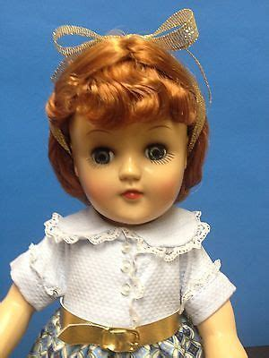composition toni doll 427 best dolls effanbee images on antique