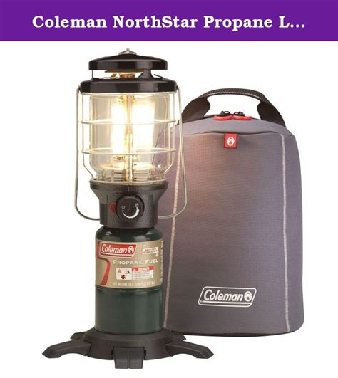 how to light a coleman propane lantern 1000 ideas about coleman propane on pinterest cing