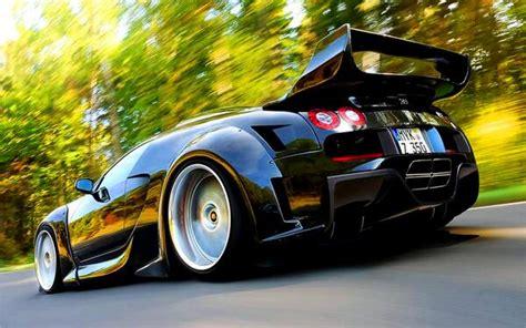 modified bugatti modified bugatti gallery