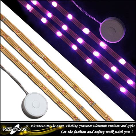 Chandelier Manufacturers Uk Led Lighting Strips For Clothing Roselawnlutheran