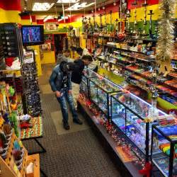 Smoke Shops In Photos For Mr Smoke Shop Yelp