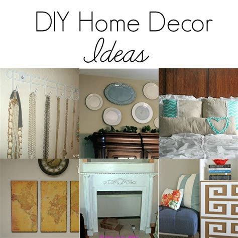 diy home decor ideas budget diy home design ideas elegant fresh home decor modern home
