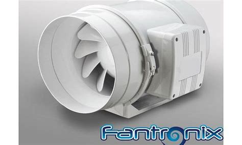 High Flow Bathroom Extractor Fan by Compare Prices Of Bathroom Showers Read Bathroom Shower Reviews Buy