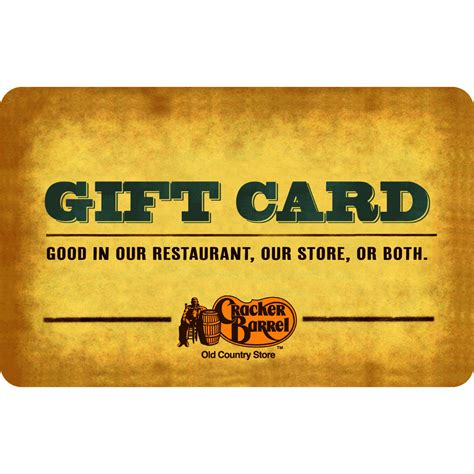 Torguard Gift Card - olive garden gift cards where to buy home outdoor decoration