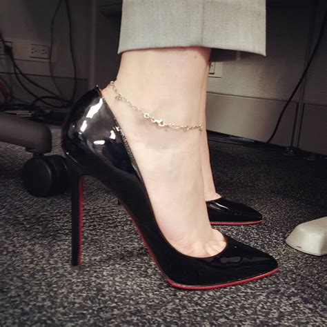 Jlos Pigalle Christian Louboutin Stilettos by Christian Louboutin Pigalle Heels Engineeringinheels