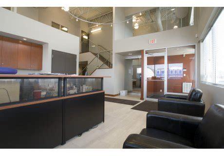 Licensed Interior Designer by Four Squares Licensed Interior Design Find Interior Designer