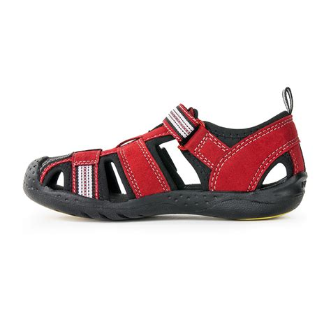 pediped shoes for flex 174 pediped footwear comfortable shoes