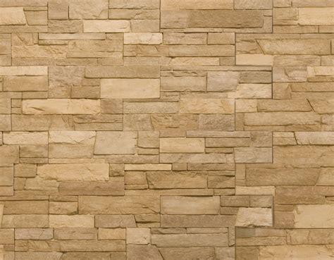 wand aus stein stone texture956 jpg translations