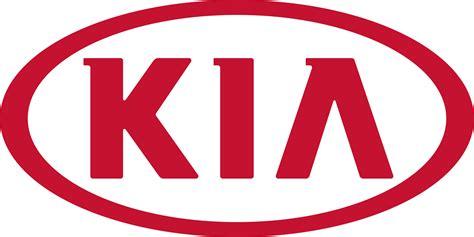 Kia Brands Kia