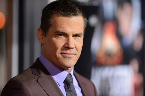 supplement used by actors the supplements josh brolin used for deadpool