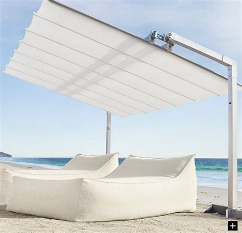 backyard shade solutions six stylish shade solutions for your backyard home