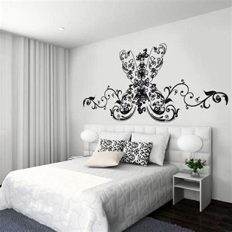 Paint 3d Aufkleber ändern by Modernes Wandtattoo Wandgestaltung Trends 2014