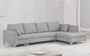 light gray sectional sofa hereo sofa
