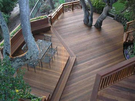 deck stain reviews ratings wood deck restoration