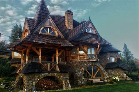 home fantasy design inc mypost architecture dream home house dream house fairytale