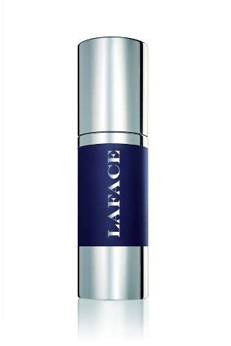 Purfiying Serum Wardah Cosmetics laface organic hydrating purifying serum all secret
