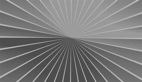wallpaper abu abu hitam putih 무료 벡터 그래픽 배경 벽지 색상 색 패턴 전망 바탕 화면 디자인 pixabay의 무료