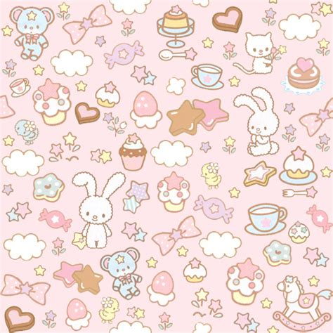 cute japanese wallpaper tumblr kawaii background via tumblr on we heart it