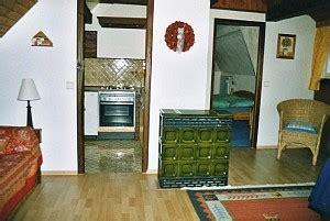 2 zimmer wohnung wohnzimmer schlafzimmer wohnung