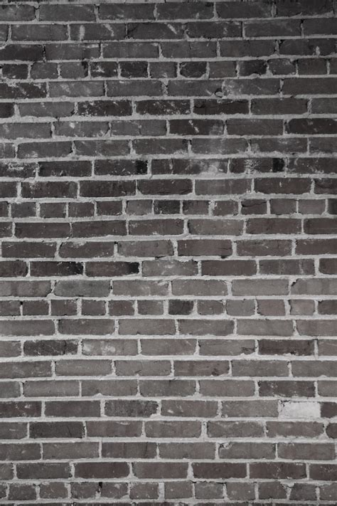 download black brick wall waterfaucets brick texture black grey white scale photo contrast wall