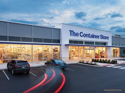 the container store the container store columbus ohio oh localdatabase com