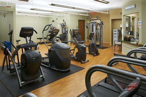 weight management center penn medicine lancaster general health noelker and hull
