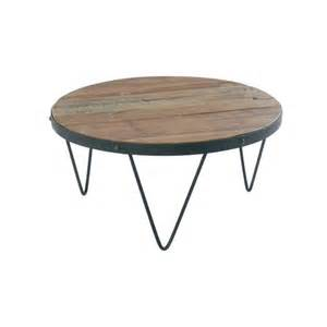 table basse ronde kijiji ezooq