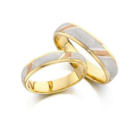 wedding ring surabaya صور أحدث موديل لدبلة الخطوبة و مليون مبروك للعروسين
