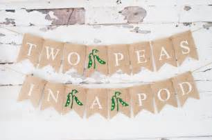 Peas In A Pod Baby Shower Ideas - two peas in a pod baby shower ideas baby ideas