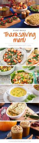 Come With Me Vegetarian Thanksgiving Ae Invites by Best 25 Thanksgiving Menu Ideas On
