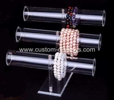 Jewelry display, jewelry stand, jewellery display stands, free design