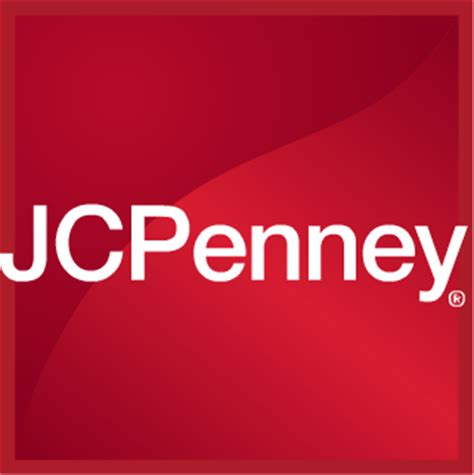 www jcpenney jcpenney logopedia the logo and branding site