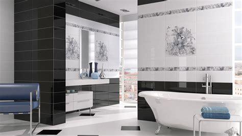 azulejos para ba os modernos azulejos para cocina modernos ideas de disenos cosal net
