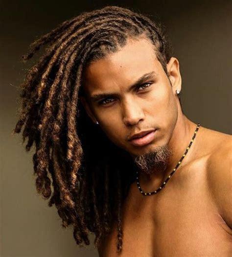 male rasta hairstyle best 20 dreadlocks men black ideas on pinterest