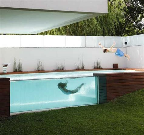 Design For Coolest Pools If It S Hip It S Here Archives One Darn Cool Pool Swimming At The Casa Devoto Devoto House