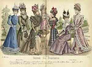 fashion illustration courses toronto the gilded age of fashion programs classes exhibits