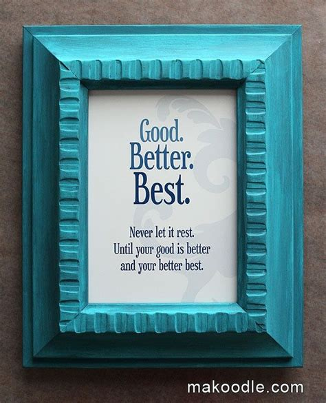 motivational gifts ideas  pinterest recognition ideas encouragement ideas
