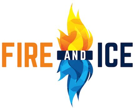 Fire And Ice Gift Card - fire and ice national merchants association