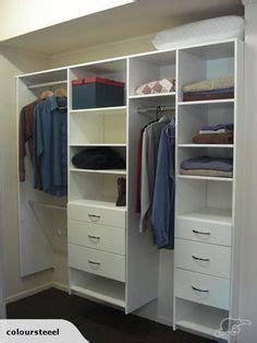1000 images about wardrobe design on wardrobe