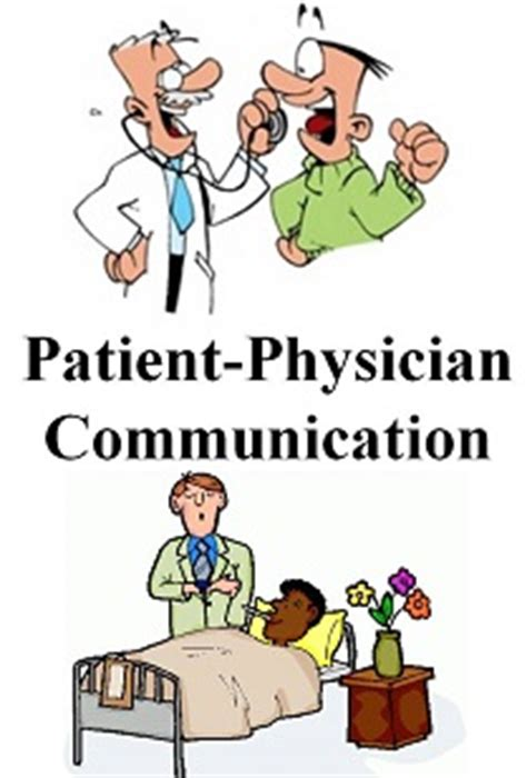 communicative biocapitalism the voice of the patient in digital health and the health humanities books patient communication leopard hill global learning
