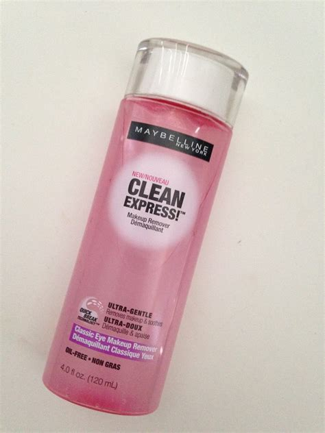 Maybelline Remover 22 new makeup remover maybelline vizitmir