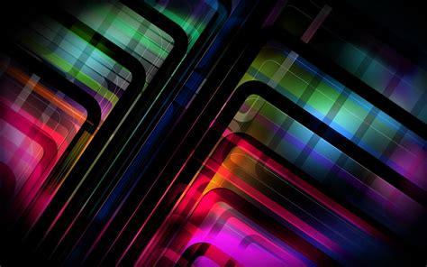 download wallpaper bergerak pc wallpaper keren widescreen wallpaperkeren