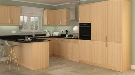 kitchen furniture manufacturers uk kitchen furniture manufacturers uk 100 images solid