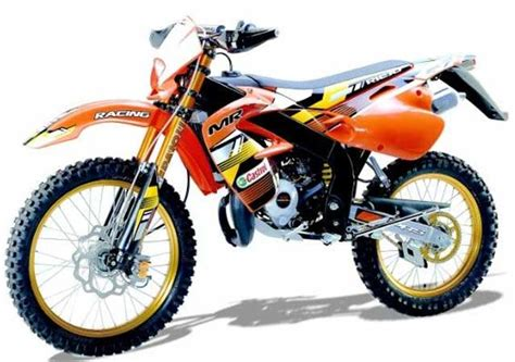 Comstir Race Kit Yamaha Rx King Original hvilken moped burde jeg kj 248 pe generelt mopedportalen