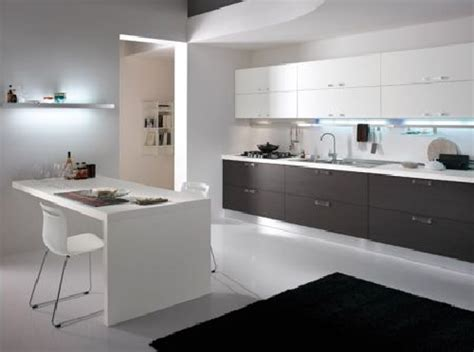 spar mobili pesaro foto zona giorno moderno cucine spar arreda da tornello