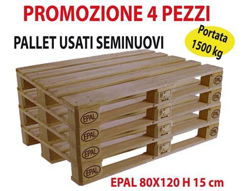 mobili con pedane di legno mobili di pallet ev93 pineglen