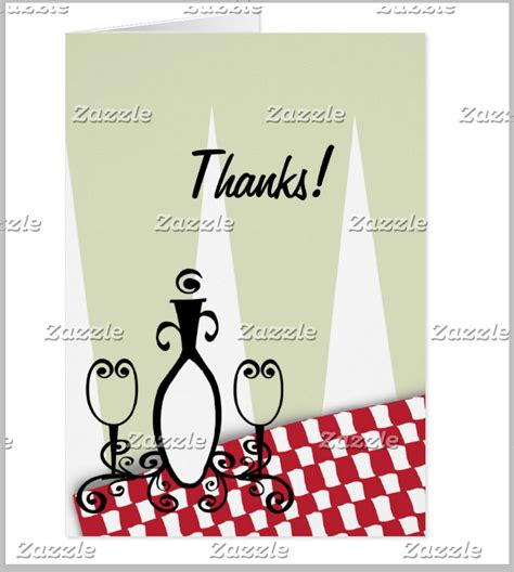 thank you cards for dinner template 13 restaurant thank you card templates designs psd