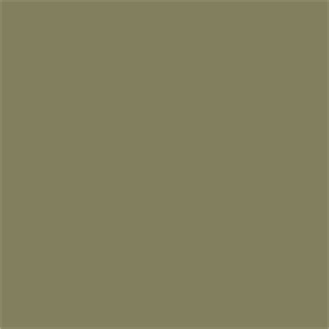 sherwin williams sw 2861 avocado paint it avocado paint colors and paint