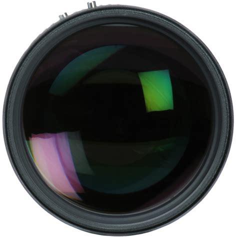 Nikon Af 135mm F 2d Dc Nikkor nikon af dc nikkor 135mm f 2d foto discount world